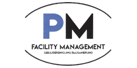 PM Facility Management